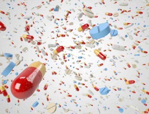Protein im Krafttraining (2) – Proteinpulver – notwendig für Sportler?!